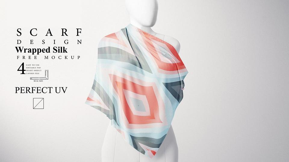 scarf_mockup
