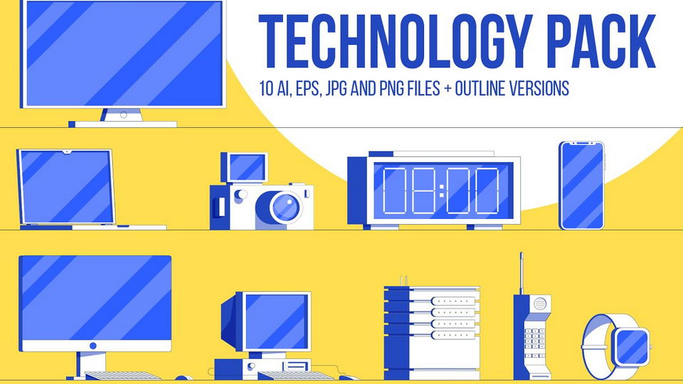 technology_pack