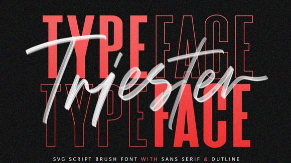 triester-svg-brush-font-1- (2)