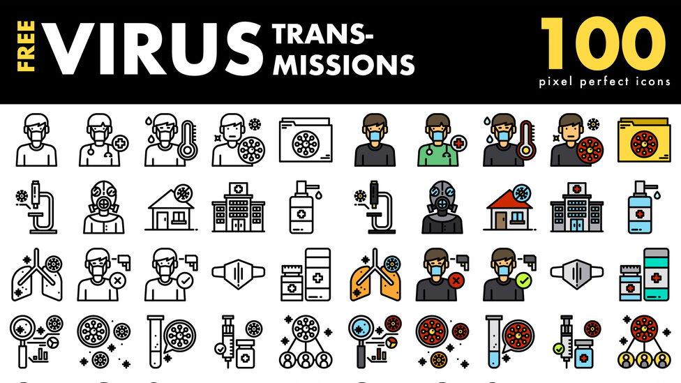 virus_icons
