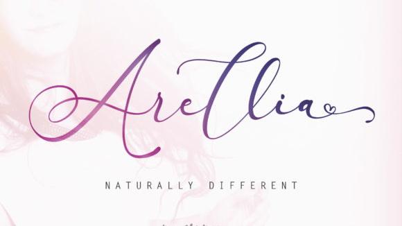 Arellia-by-aldedesign-580×387 (2)