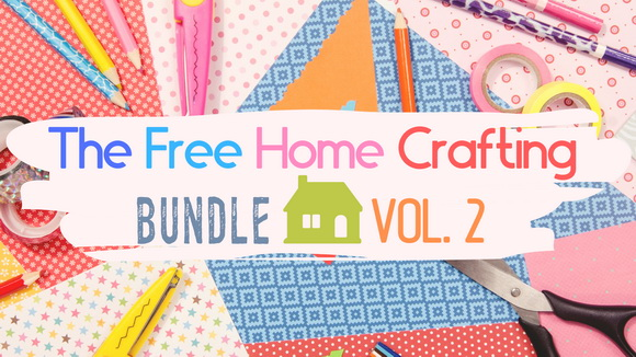 The-Free-Home-Crafting-Bundle-Vol.2 (1)