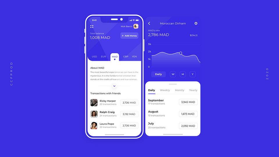 banking_app_ui_kit
