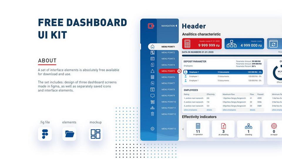 dashboard_figma