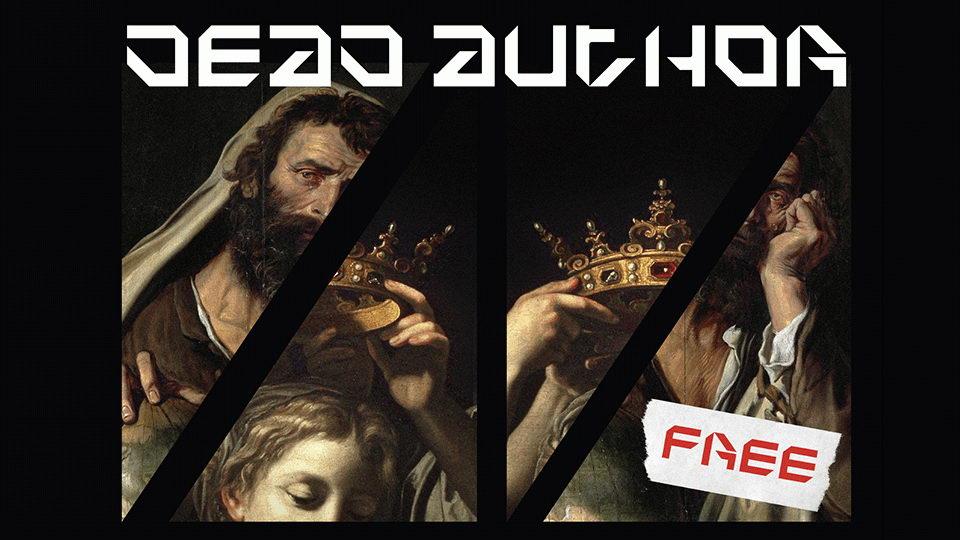 dead_author-7