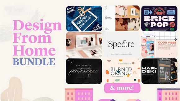 designfromhome-cover2x-