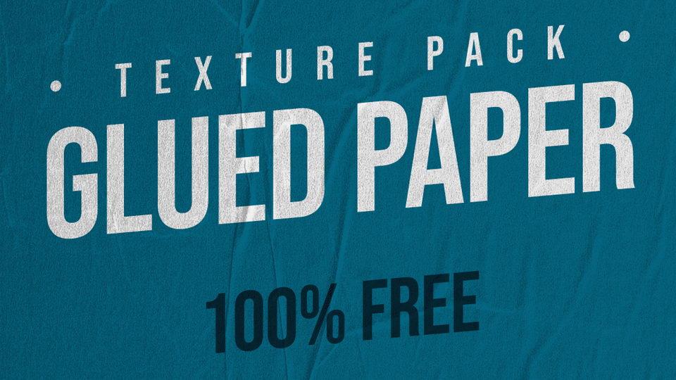 glued_paper