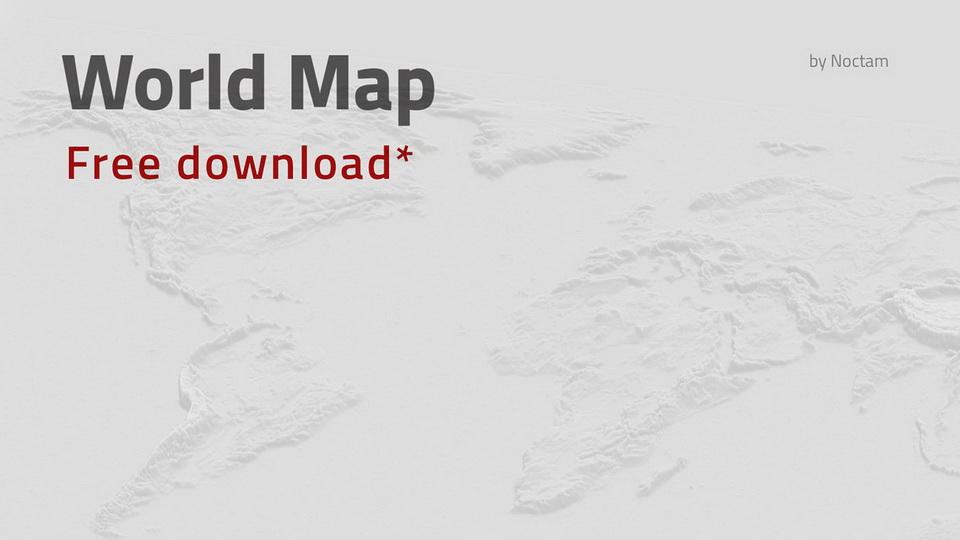 isometric_map-1