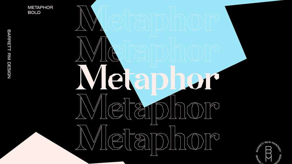 metaphor-4
