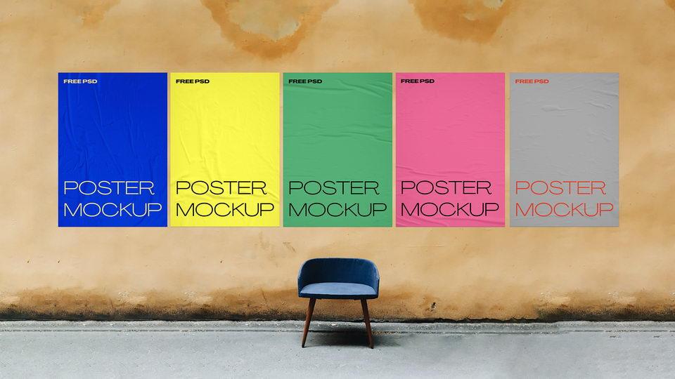 poster_mockup-1