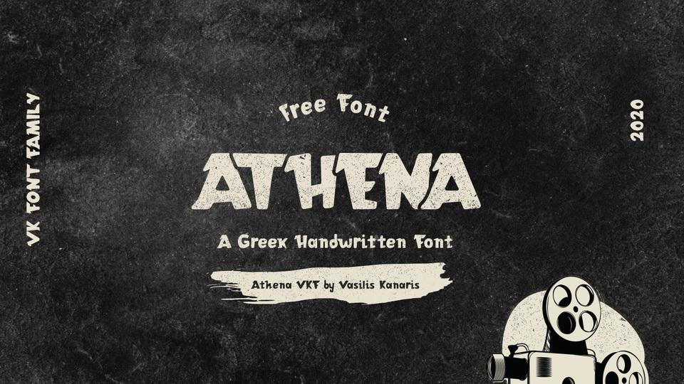 athena-1