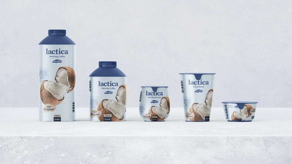 lactica-1
