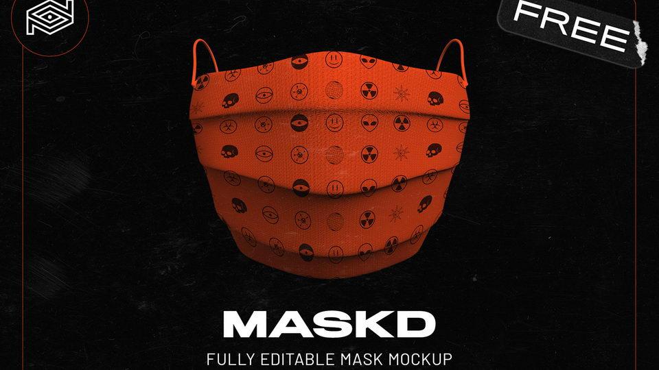mask_mockup