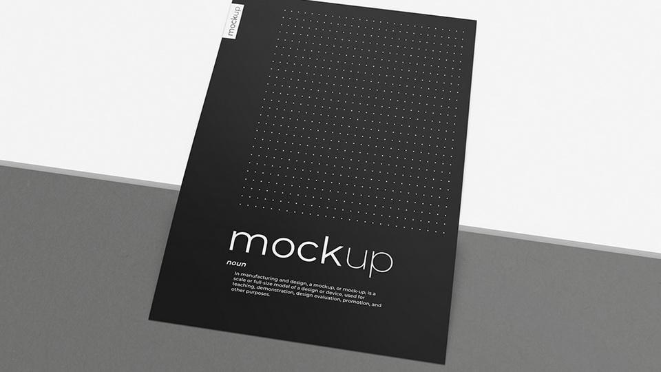 poster_flyer_mockup