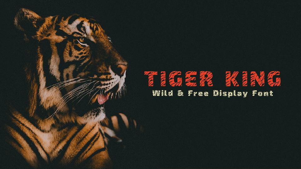 tiger_king