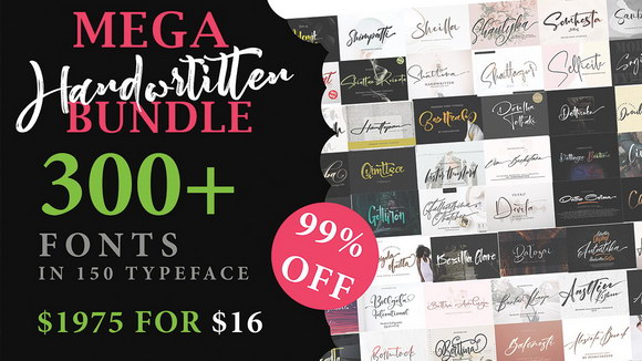 The-Mega-Handwritten-Bundle-Bundles-4109785-1 (2)