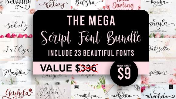 The-Mega-Script-Font-Bundle-Bundles-4194640-1 (2)