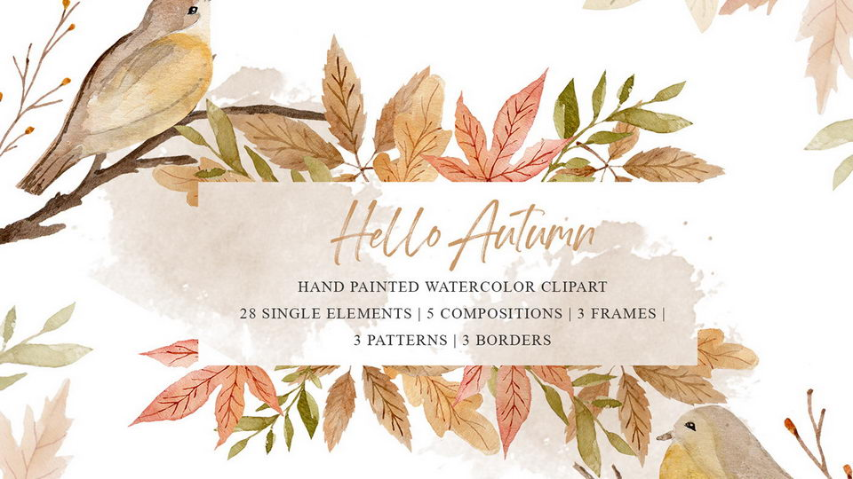 autumn_watercolors