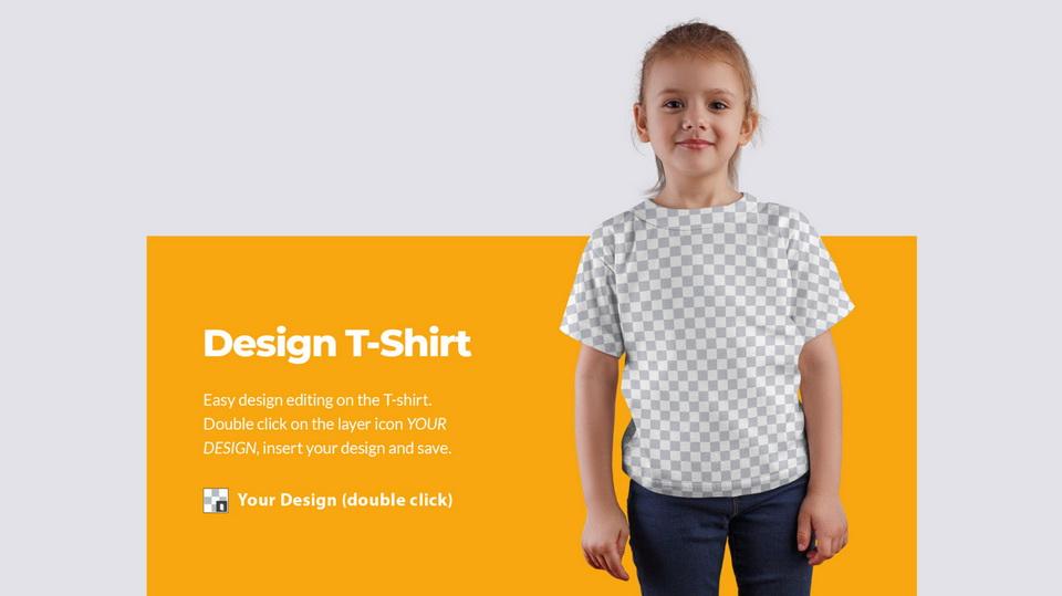 kids_tshirt
