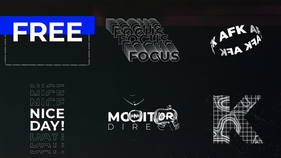 kinetic_typography