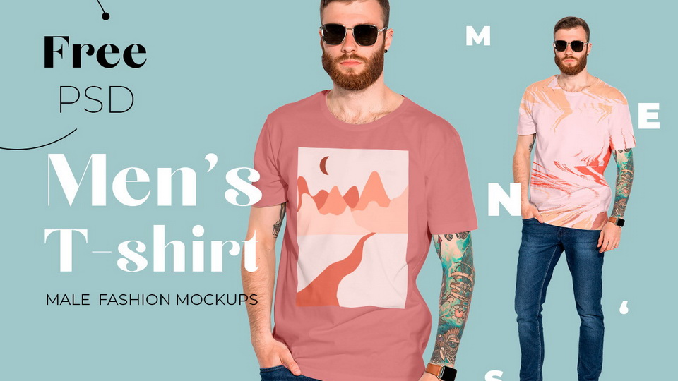 men_tshirt_mockup