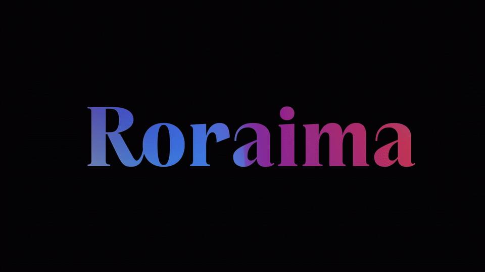 roraima-1