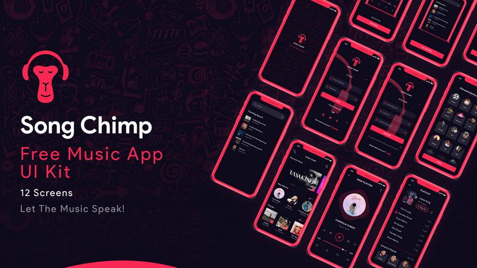 song_chimp