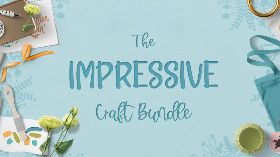 the-impressive-craft-bundle-main