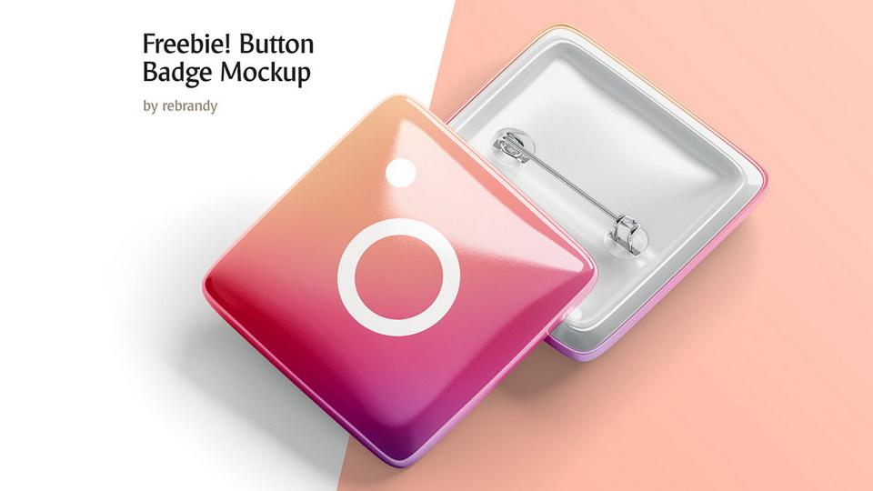 button_badge
