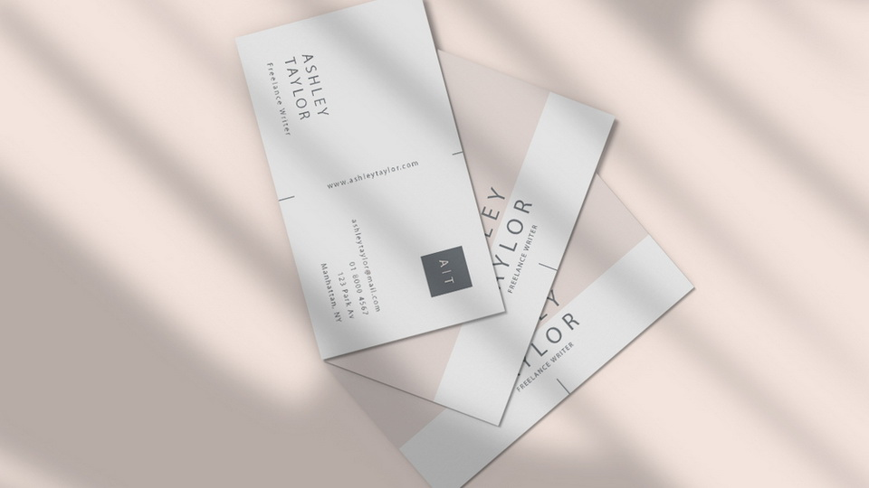 clean_business_card