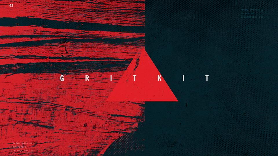 grit_kit