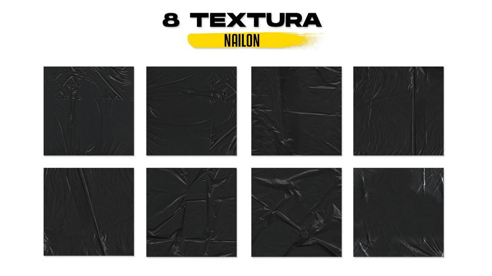 nylon_texture
