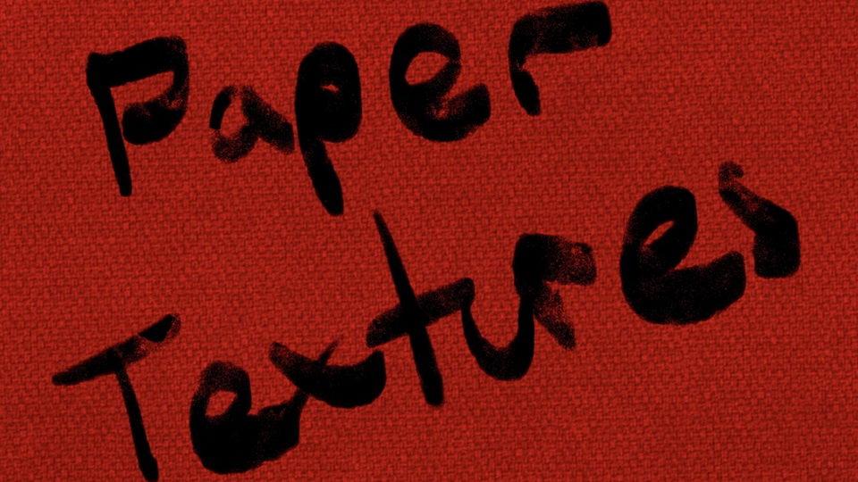paper_textures