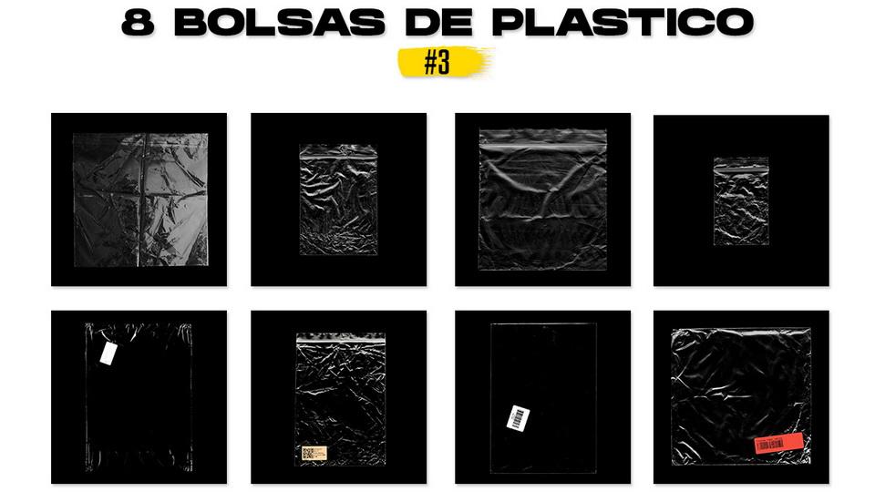 plastic_bags-1