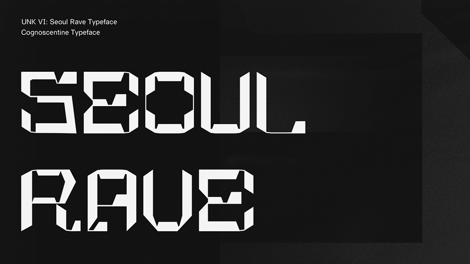 seoul_rave