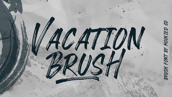 vacation-brush-pw- (2)
