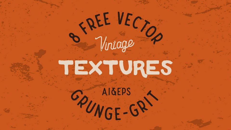 vintage_textures
