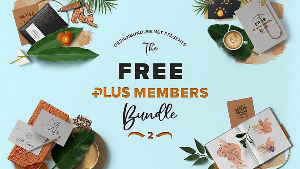 The-Free-Plus-Members-Bundle-2-1500×1000 (2)