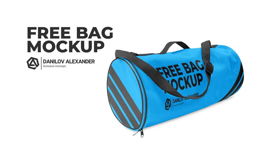 bag_mockup