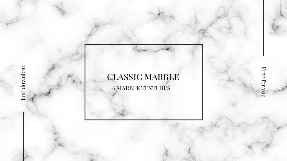 marble_textures