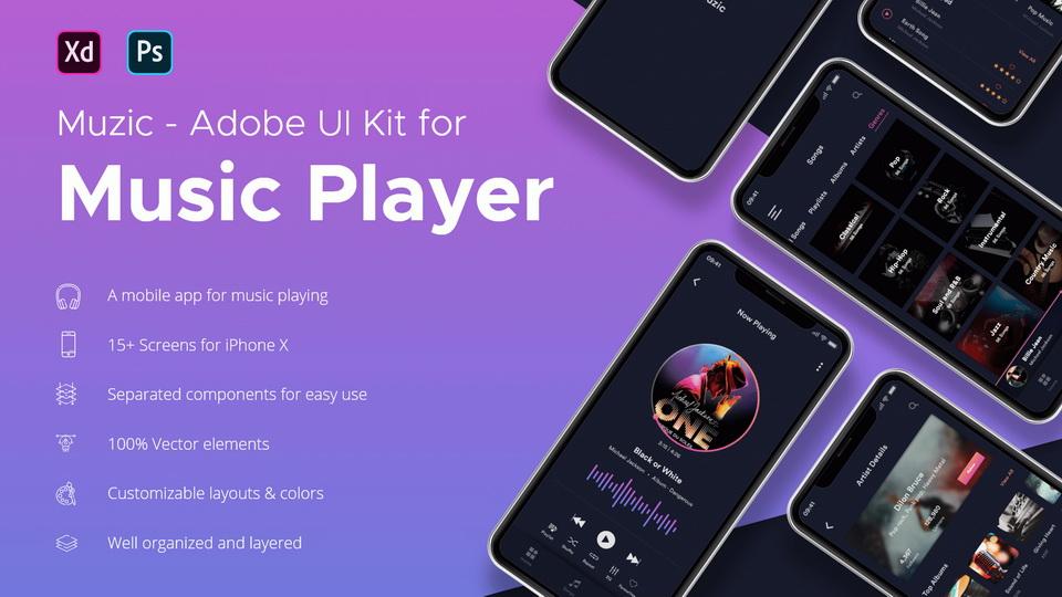 music_player-1