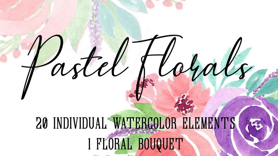 pastel_florals