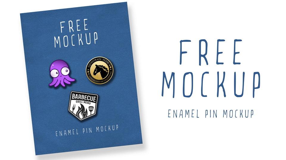 pin_mockup