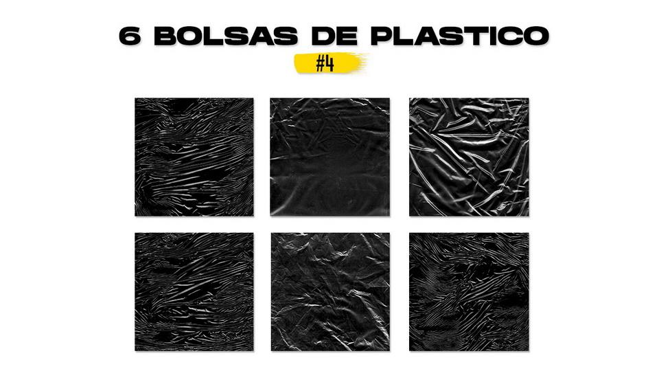 plastic_wrap-1