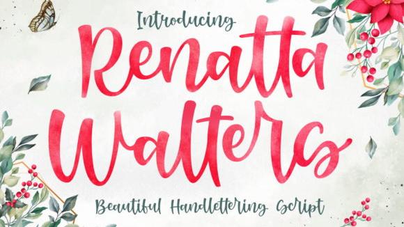 Renatta-Walters-Fonts-3672244-1-1-580×386 (2)