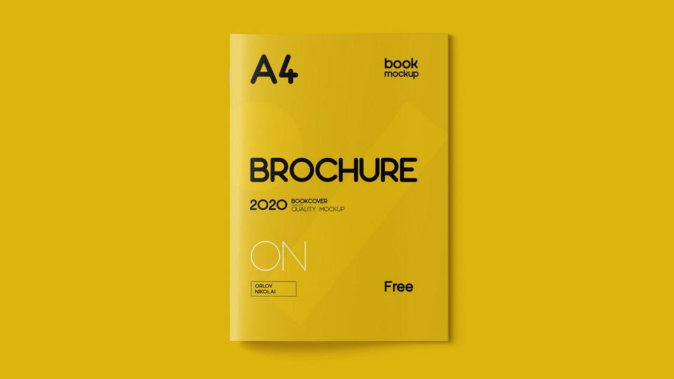 a4_brochure
