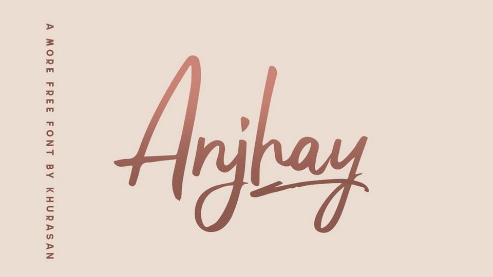 anjhay