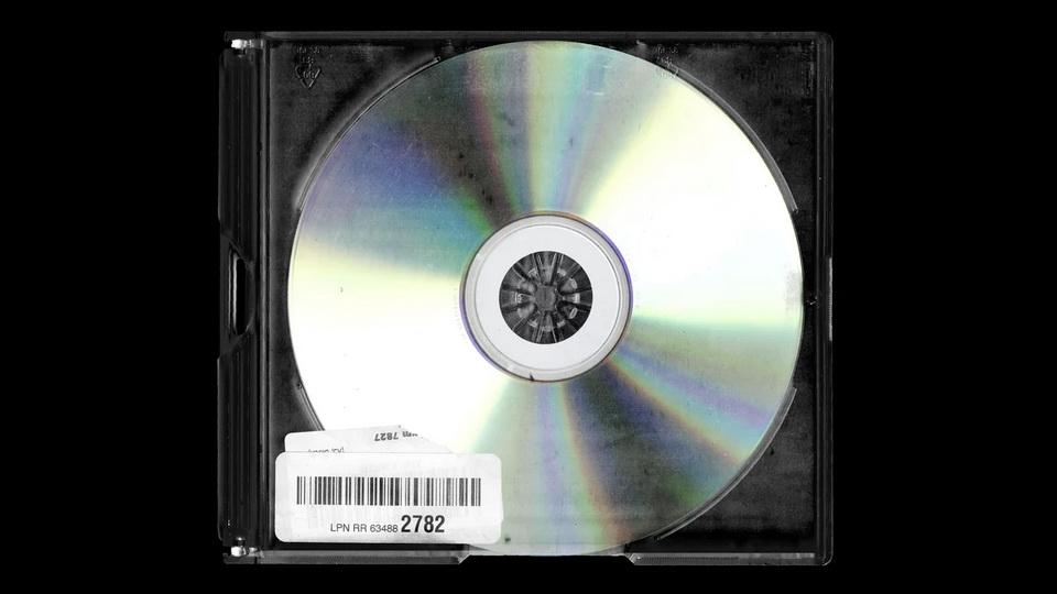 cd_mockup-1