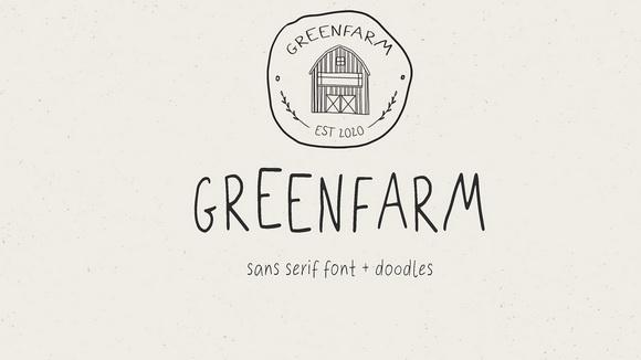 greenfarm1-presentation- (2)