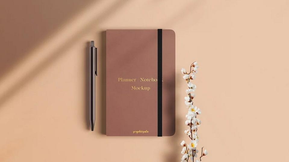 planner_mockup